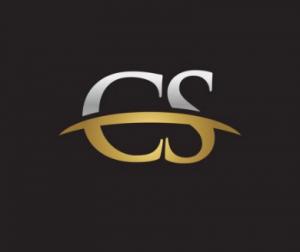 Logo Cala di Sole